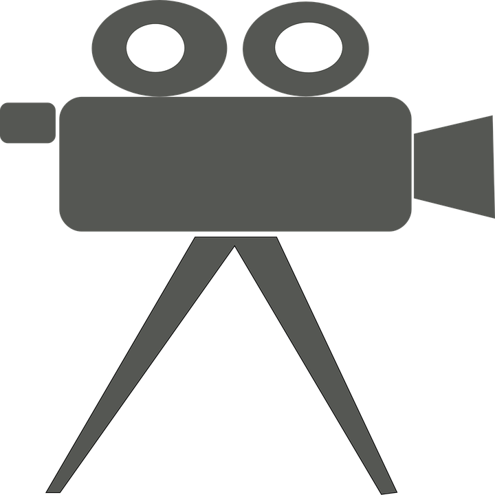 transmisja obrad rady gminy